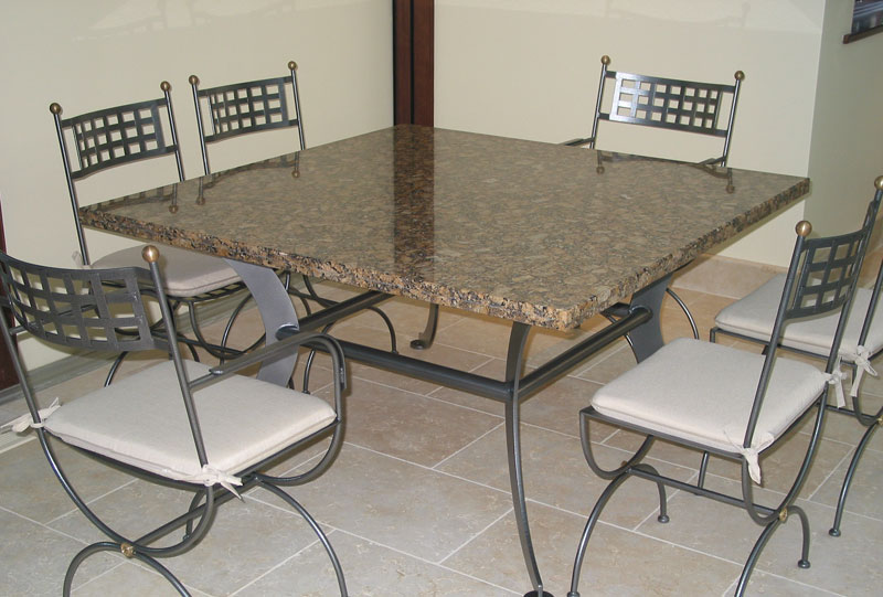 Very Best Granite & Stone Tables 800 x 541 · 91 kB · jpeg