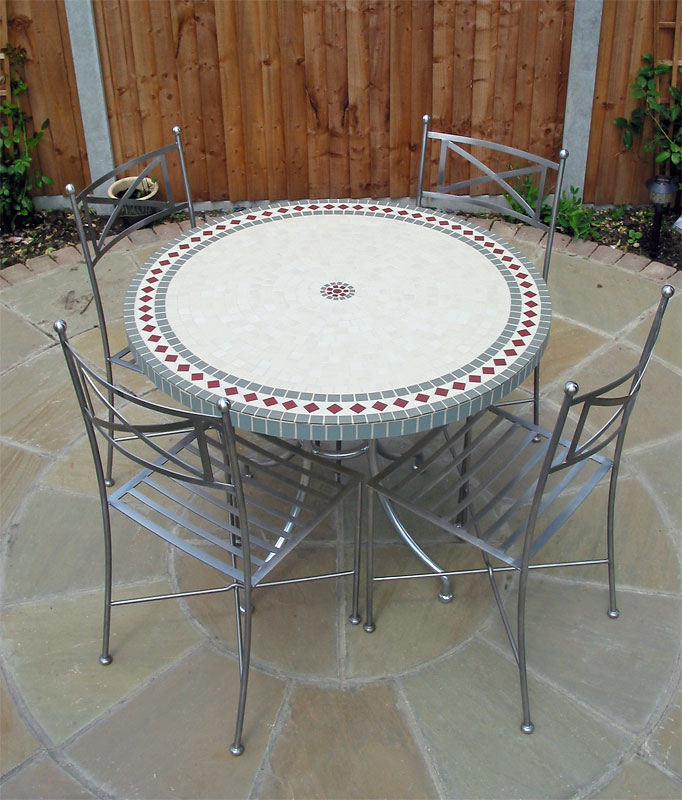 Top Round Mosaic Table 682 x 800 · 124 kB · jpeg